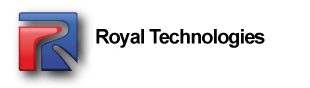 Royal Technologies